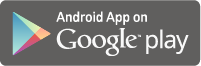 Android App on Google Play - Button